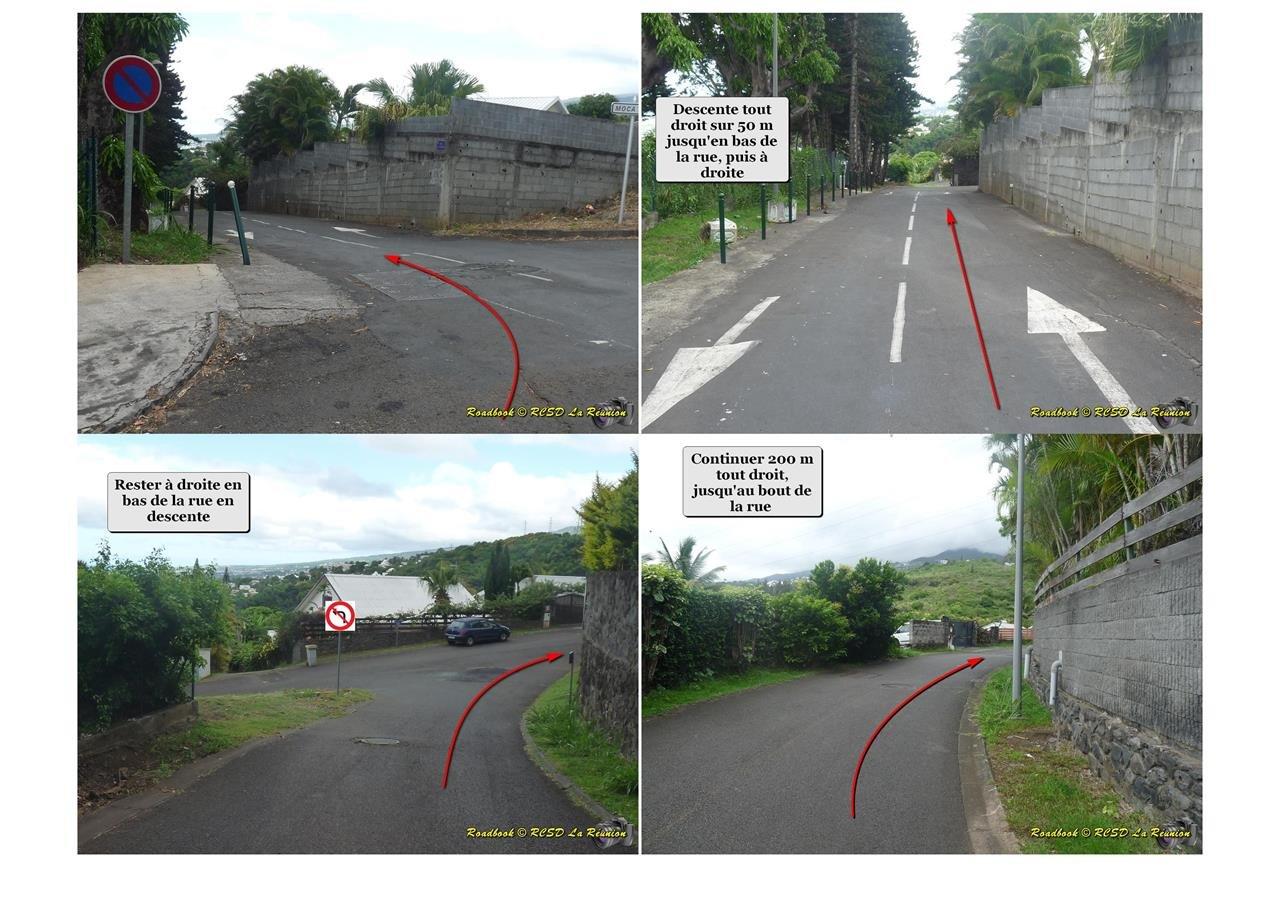 20210221 Roadbook PPatates V-integrale02