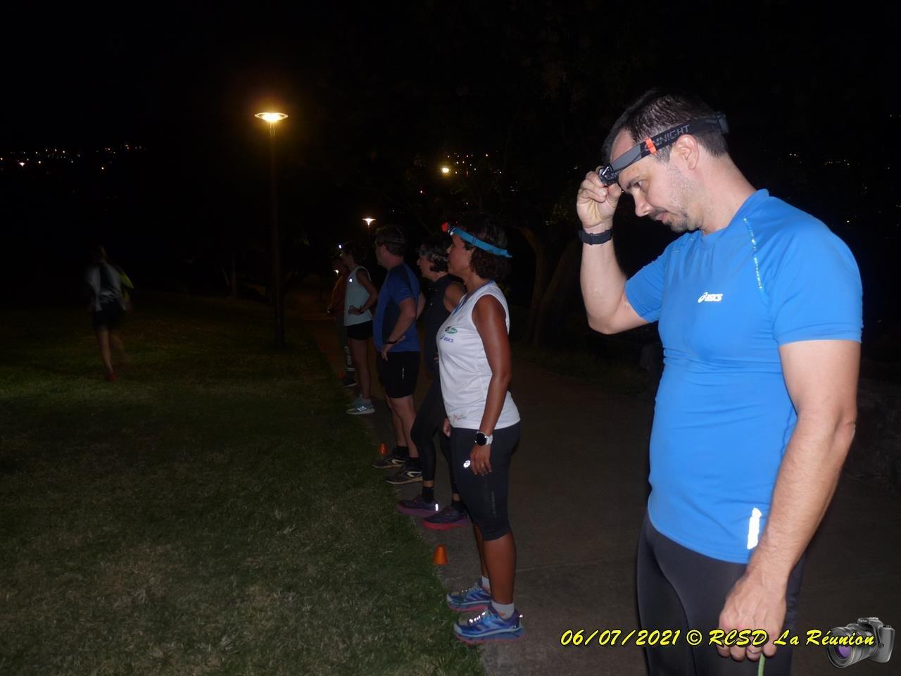 20210706 Entrain Trail Trinité 001
