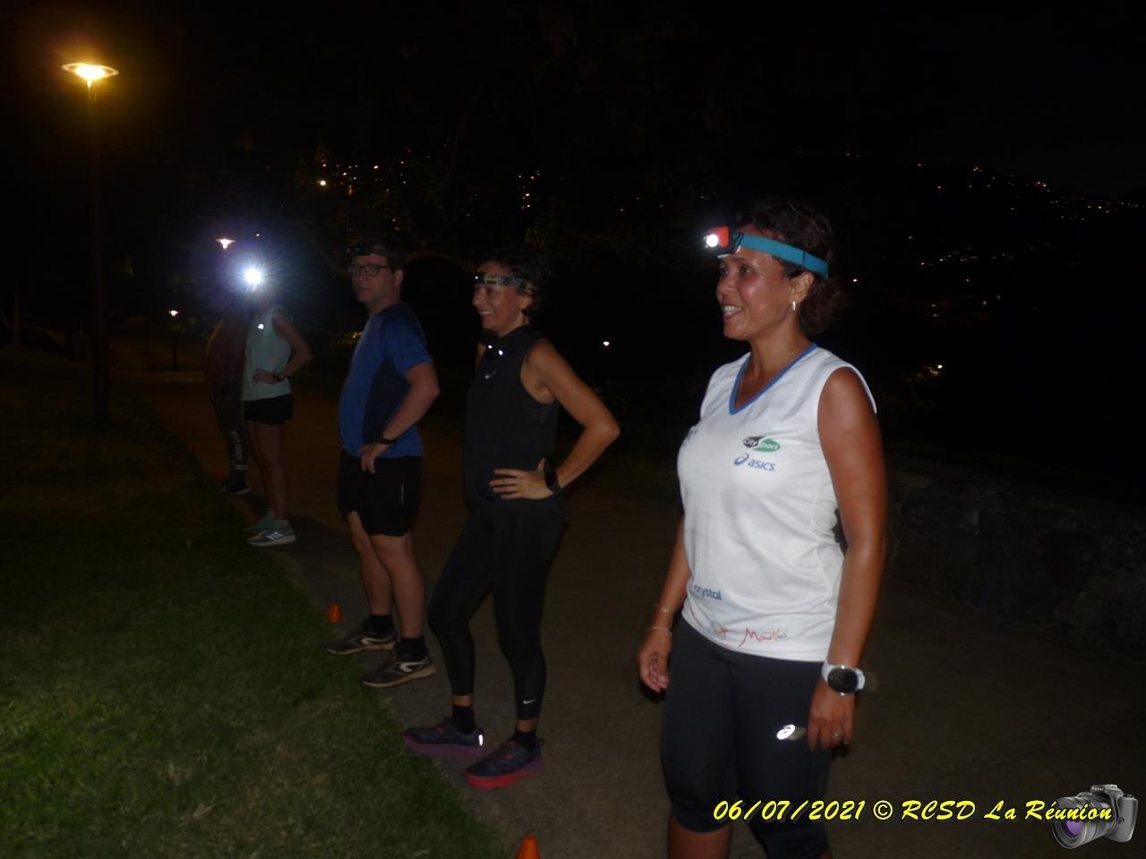 20210706 Entrain Trail Trinité 002