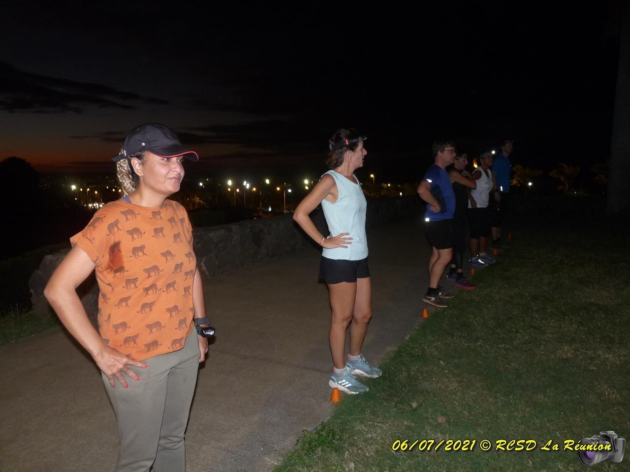 20210706 Entrain Trail Trinité 005