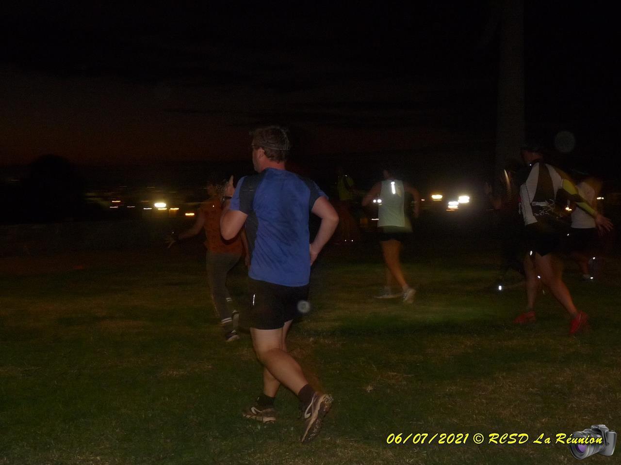 20210706 Entrain Trail Trinité 009