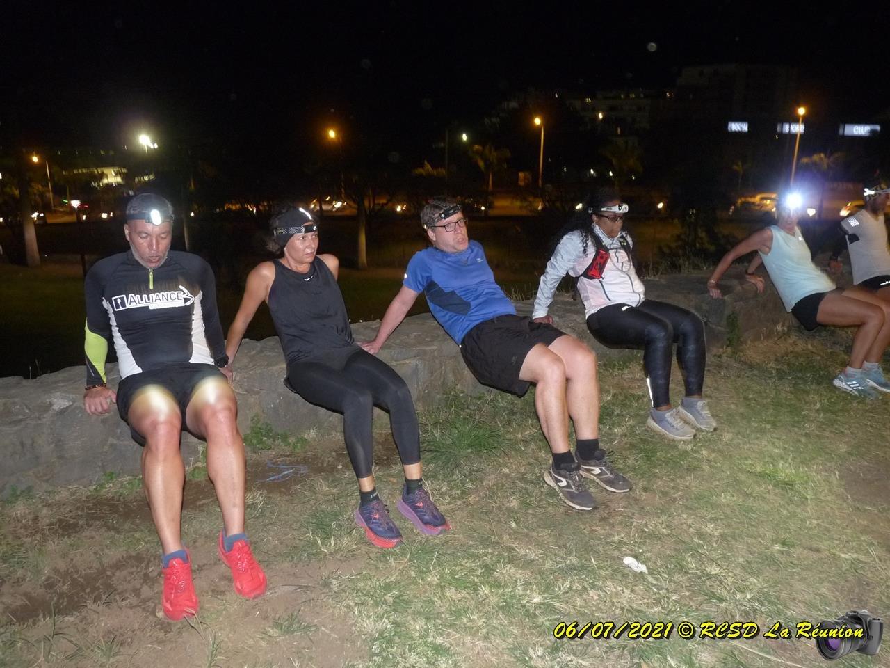 20210706 Entrain Trail Trinité 018