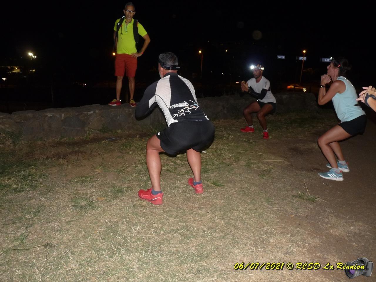20210706 Entrain Trail Trinité 029