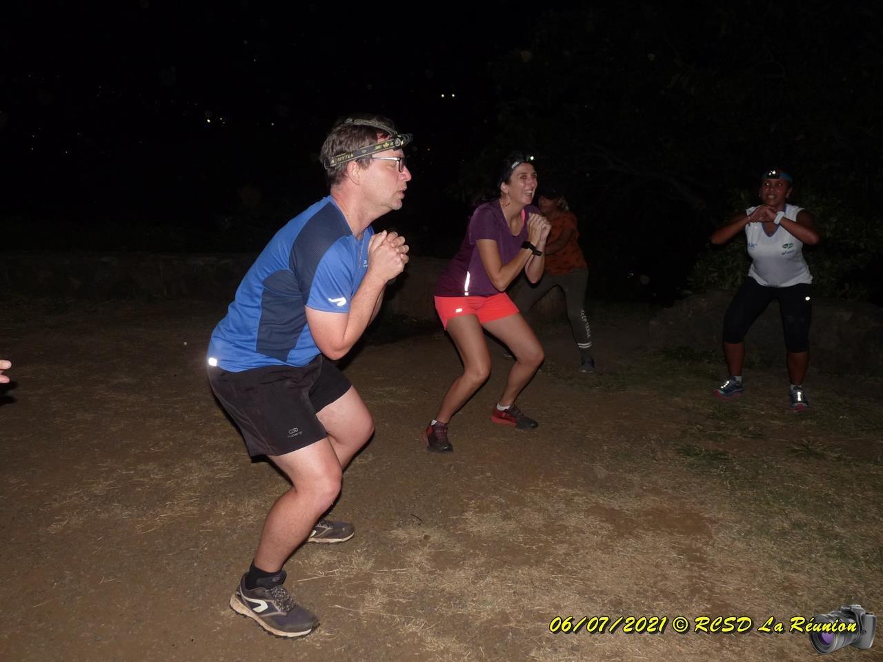 20210706 Entrain Trail Trinité 030