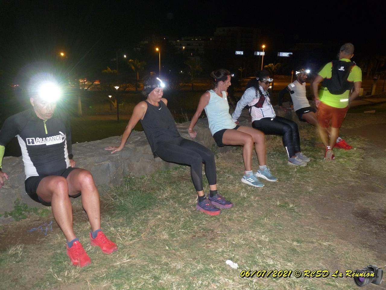 20210706 Entrain Trail Trinité 034