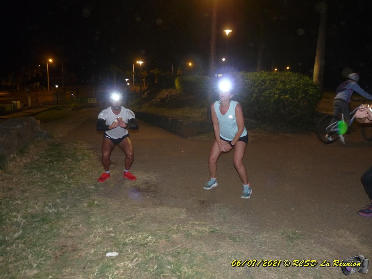 20210706 Entrain Trail Trinité 039