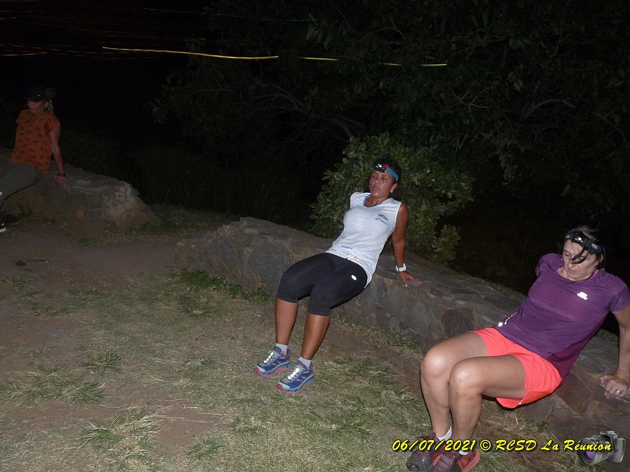 20210706 Entrain Trail Trinité 049