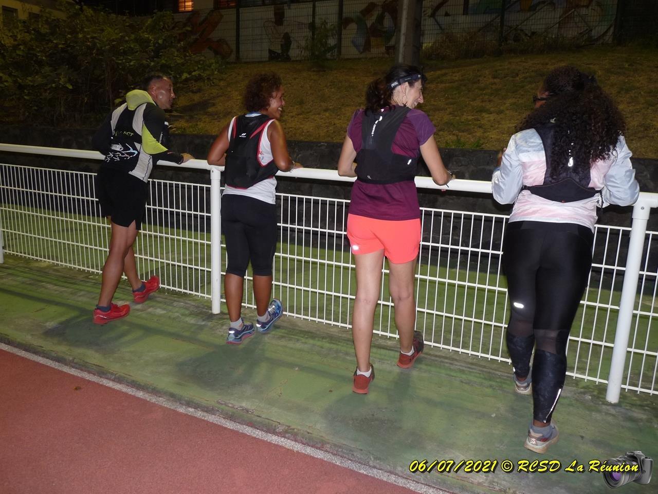 20210706 Entrain Trail Trinité 050