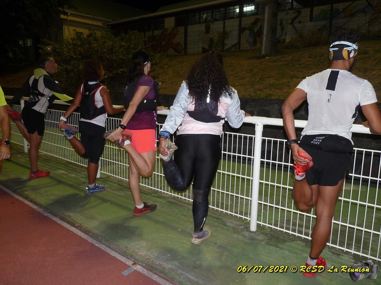20210706 Entrain Trail Trinité 058