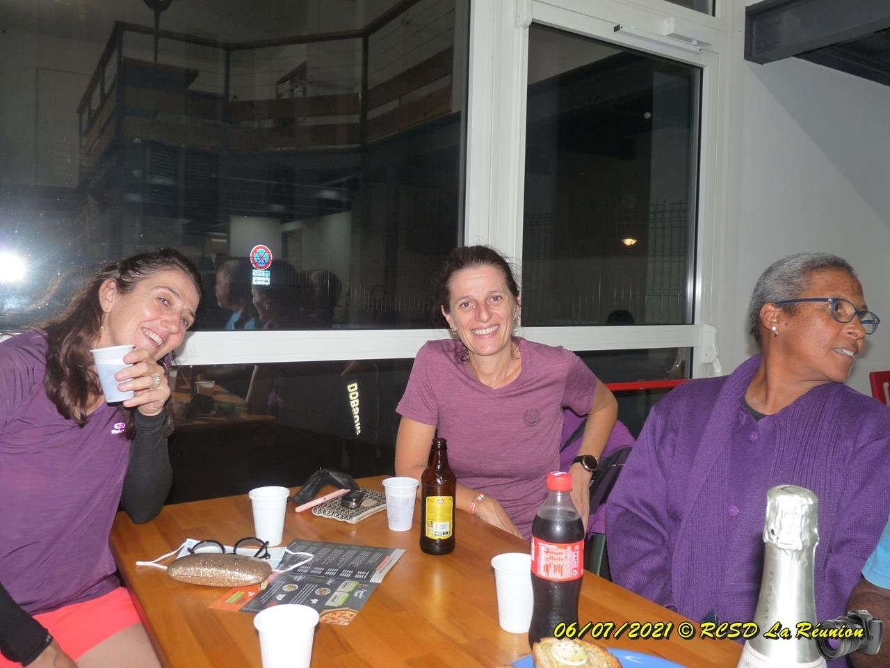 20210706 Entrain Trail Trinité 084