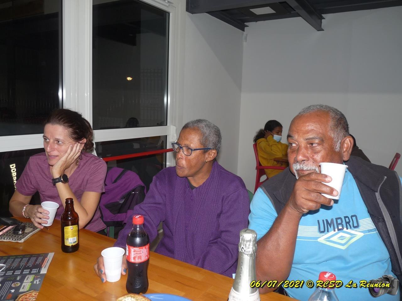 20210706 Entrain Trail Trinité 092