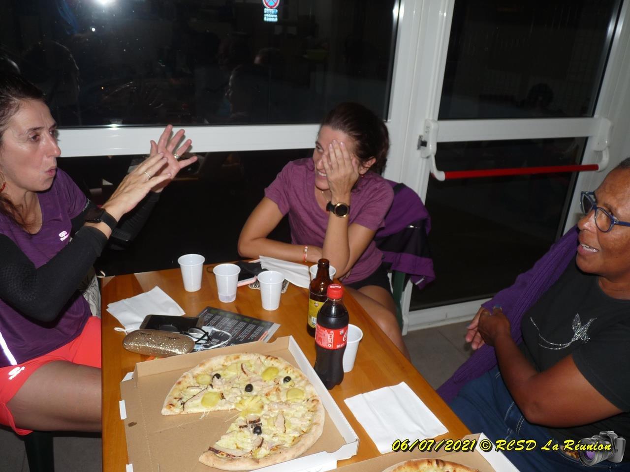 20210706 Entrain Trail Trinité 096