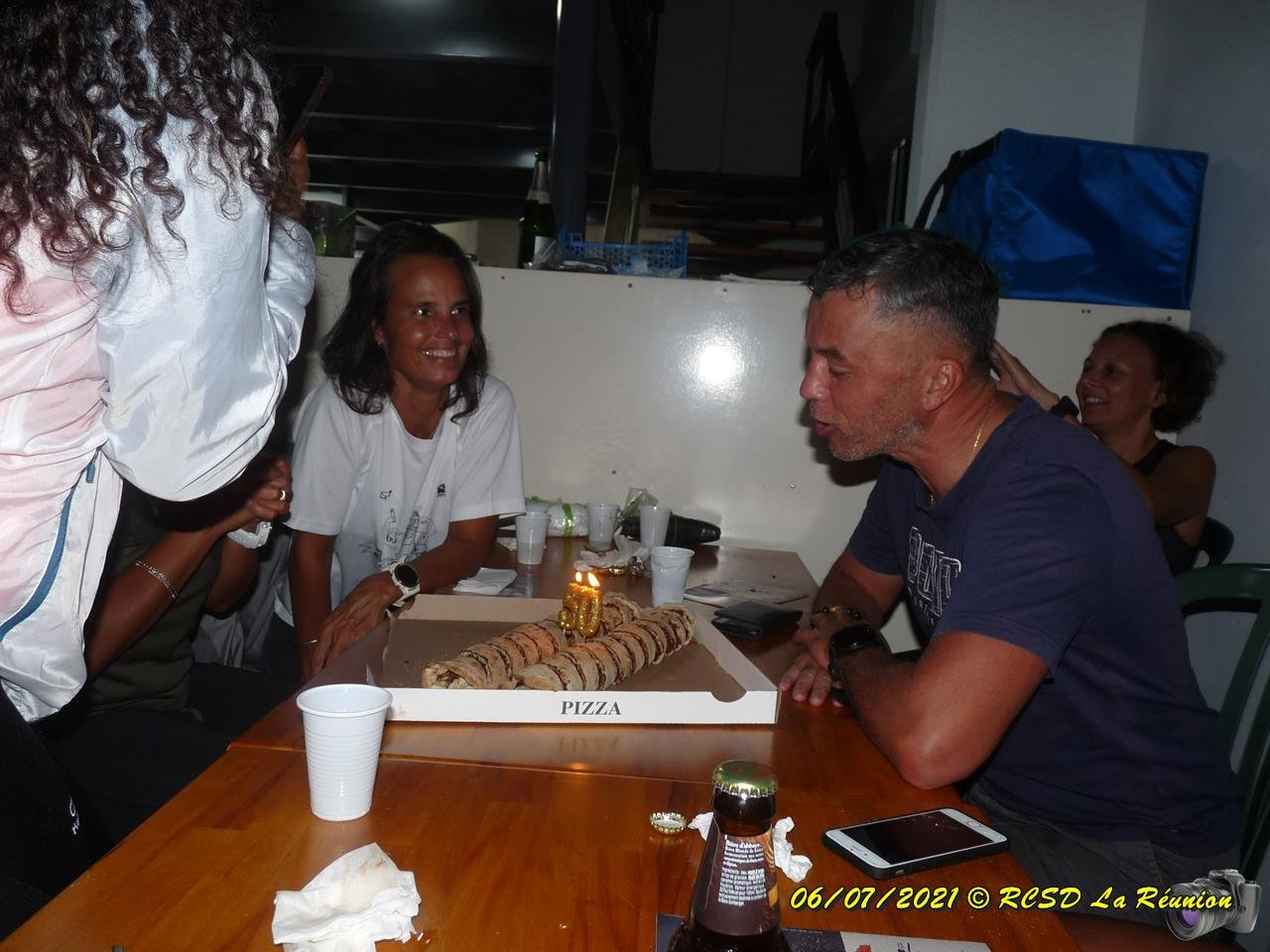 20210706 Entrain Trail Trinité 100