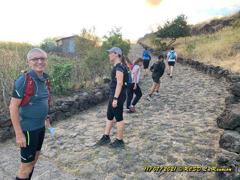20210711 Entrain Trail StPaul Bellemene 02