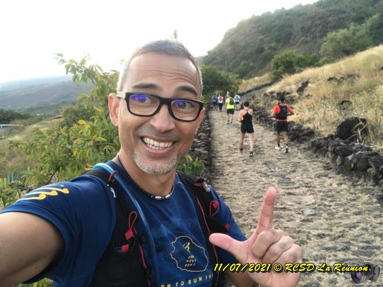 20210711 Entrain Trail StPaul Bellemene 11