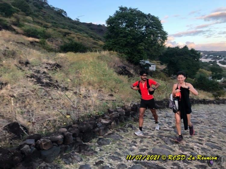 20210711 Entrain Trail StPaul Bellemene 12