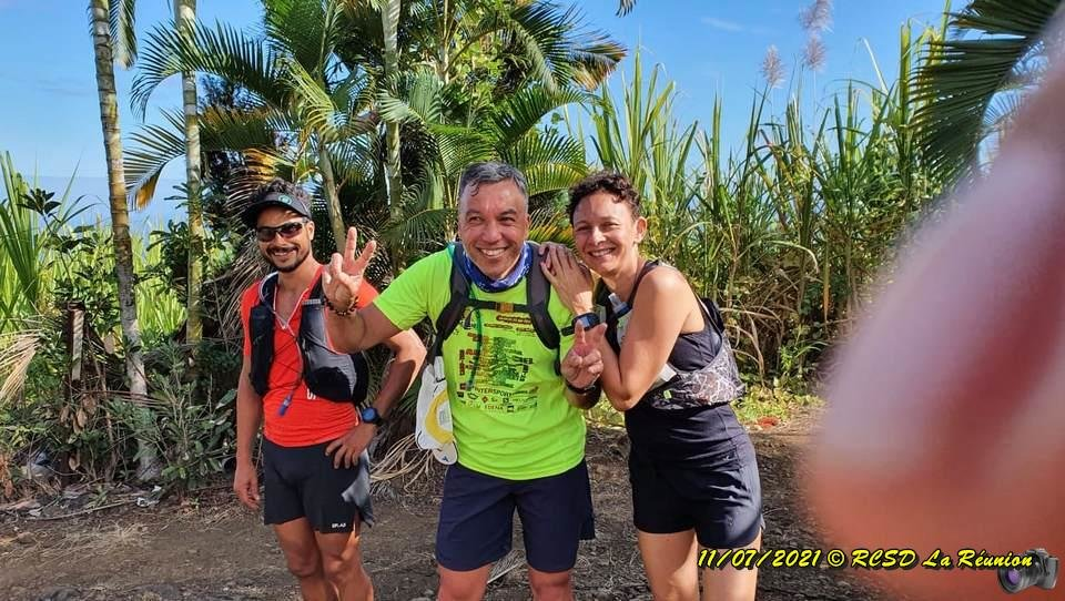 20210711 Entrain Trail StPaul Bellemene 20