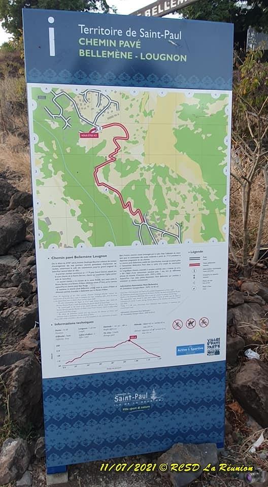 20210711 Entrain Trail StPaul Bellemene 22
