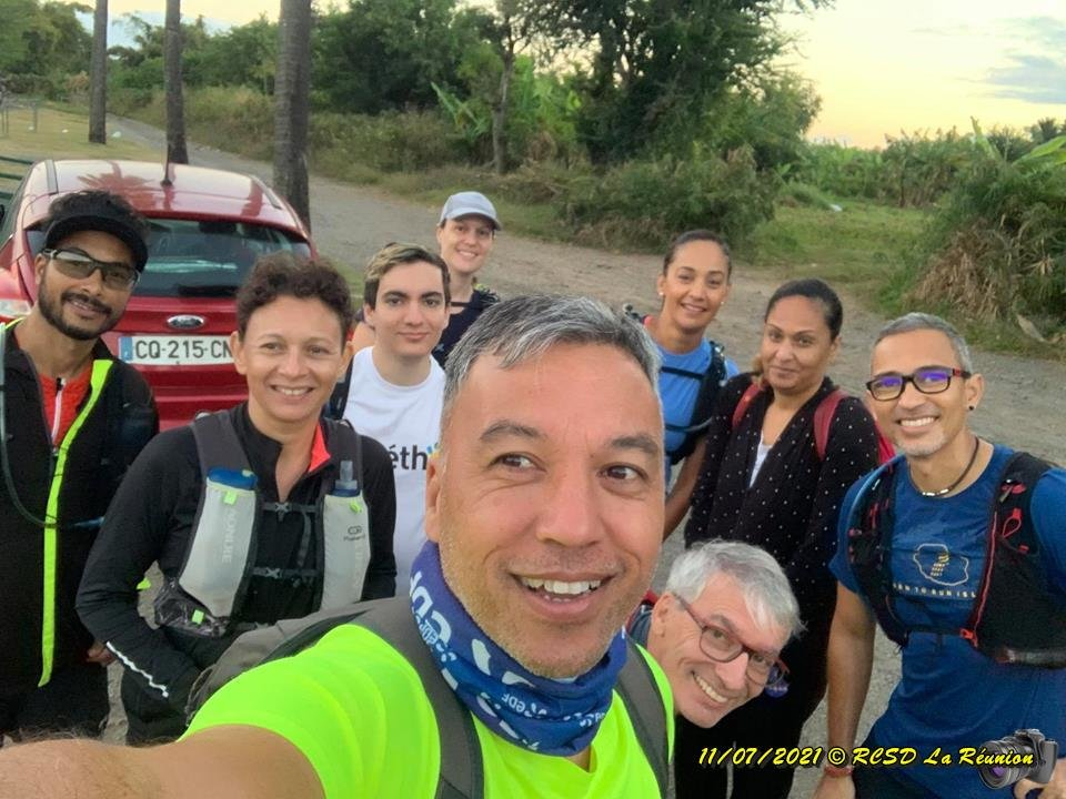 20210711 Entrain Trail StPaul Bellemene 23