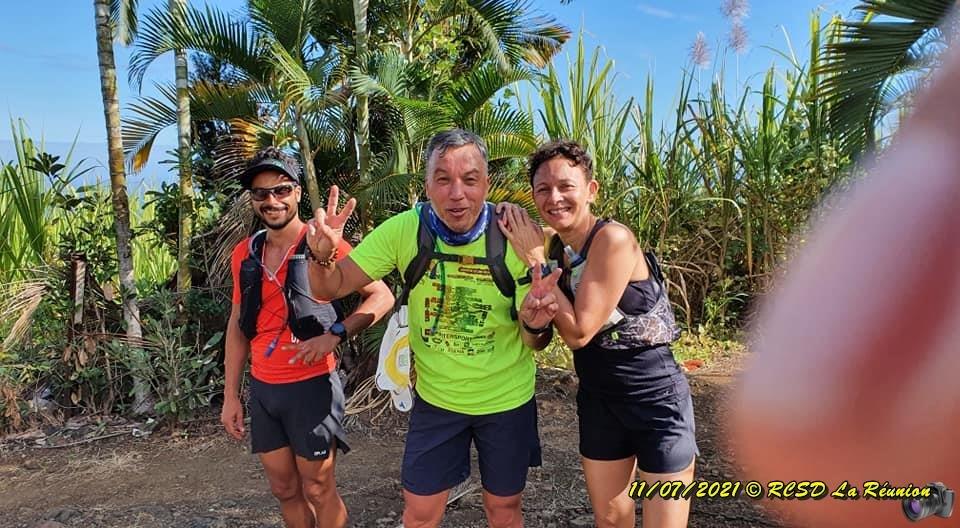 20210711 Entrain Trail StPaul Bellemene 44