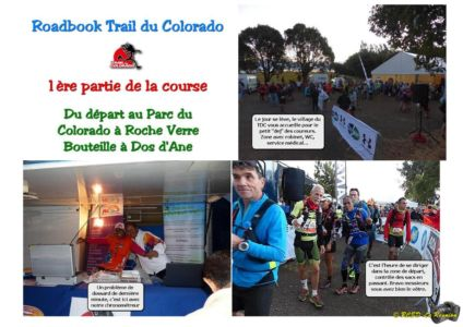 20180610 Roadbook TDC 1ere Partie01