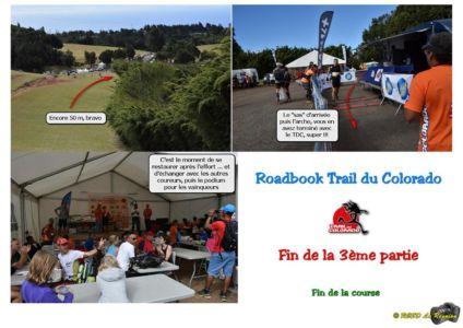 20180610 Roadbook TDC 3eme Partie14