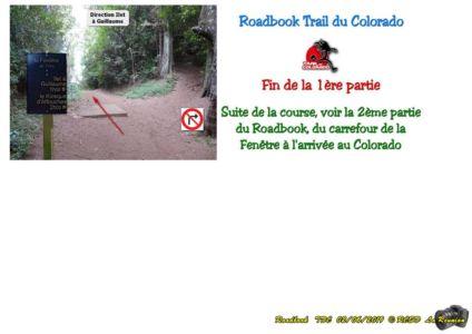 20190602 Roadbook TDC 1ere Partie50