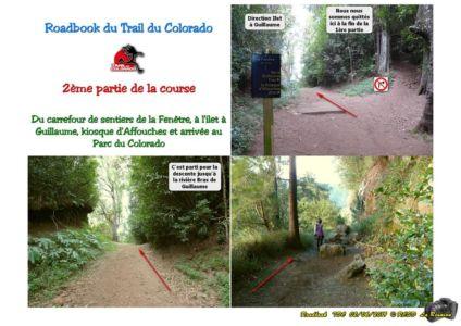 20190602 Roadbook TDC 2eme Partie01