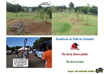 20190602 Roadbook TDC 2eme Partie20