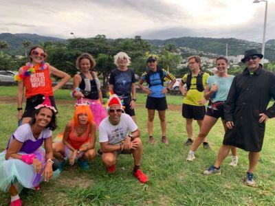 20210216 Mardi Gras Trail 20