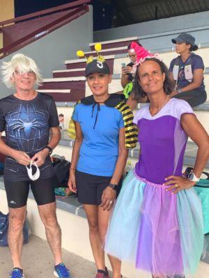 20210216 Mardi Gras Trail 35