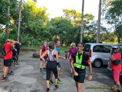20210228 Entrain Trail RiviereMat 003