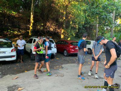 20210228 Entrain Trail RiviereMat 004