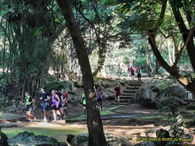 20210228 Entrain Trail RiviereMat 005