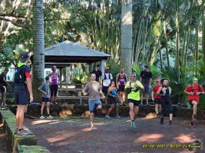 20210228 Entrain Trail RiviereMat 007