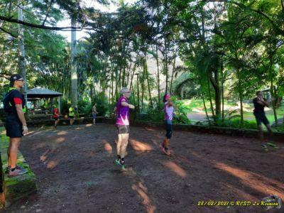 20210228 Entrain Trail RiviereMat 008