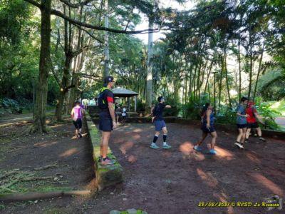 20210228 Entrain Trail RiviereMat 009