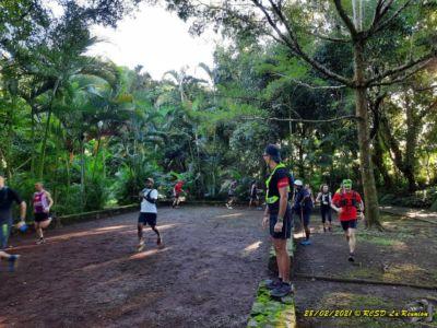 20210228 Entrain Trail RiviereMat 010