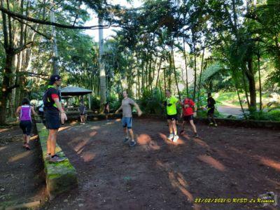 20210228 Entrain Trail RiviereMat 013