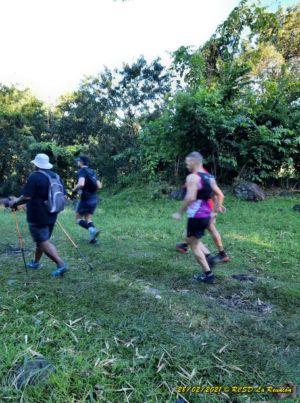 20210228 Entrain Trail RiviereMat 014