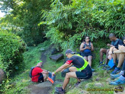 20210228 Entrain Trail RiviereMat 017