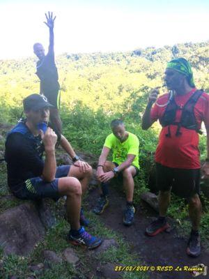 20210228 Entrain Trail RiviereMat 023