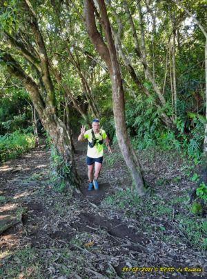 20210228 Entrain Trail RiviereMat 026