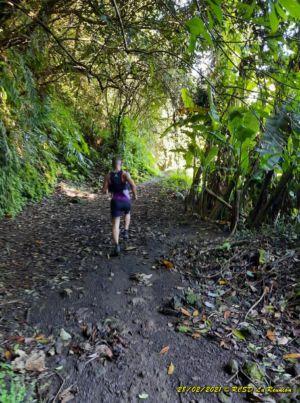 20210228 Entrain Trail RiviereMat 027
