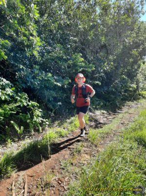 20210228 Entrain Trail RiviereMat 028