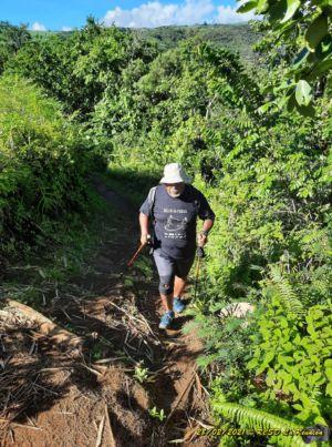 20210228 Entrain Trail RiviereMat 030