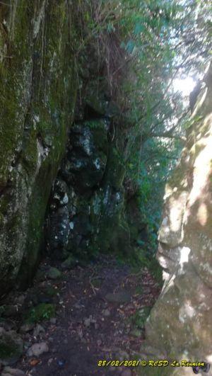 20210228 Entrain Trail RiviereMat 035