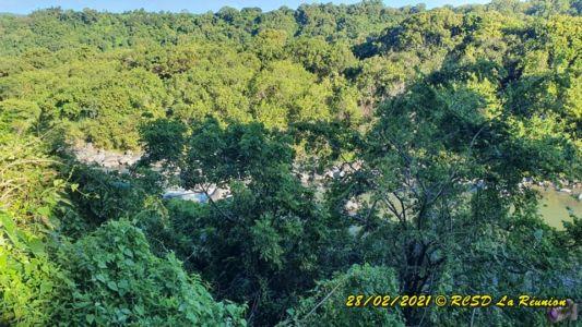 20210228 Entrain Trail RiviereMat 046