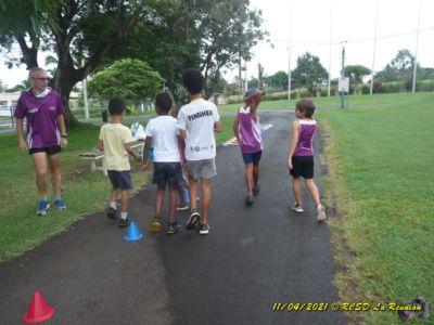 20210411 Athletisme Regroup 003