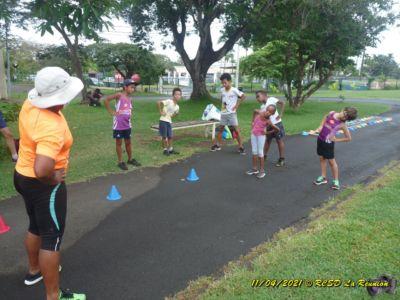 20210411 Athletisme Regroup 004
